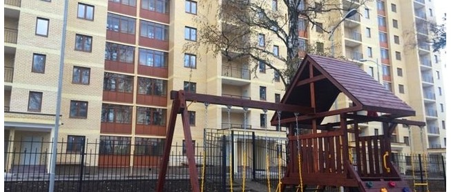 Ремонт квартир комфорт квартир москва